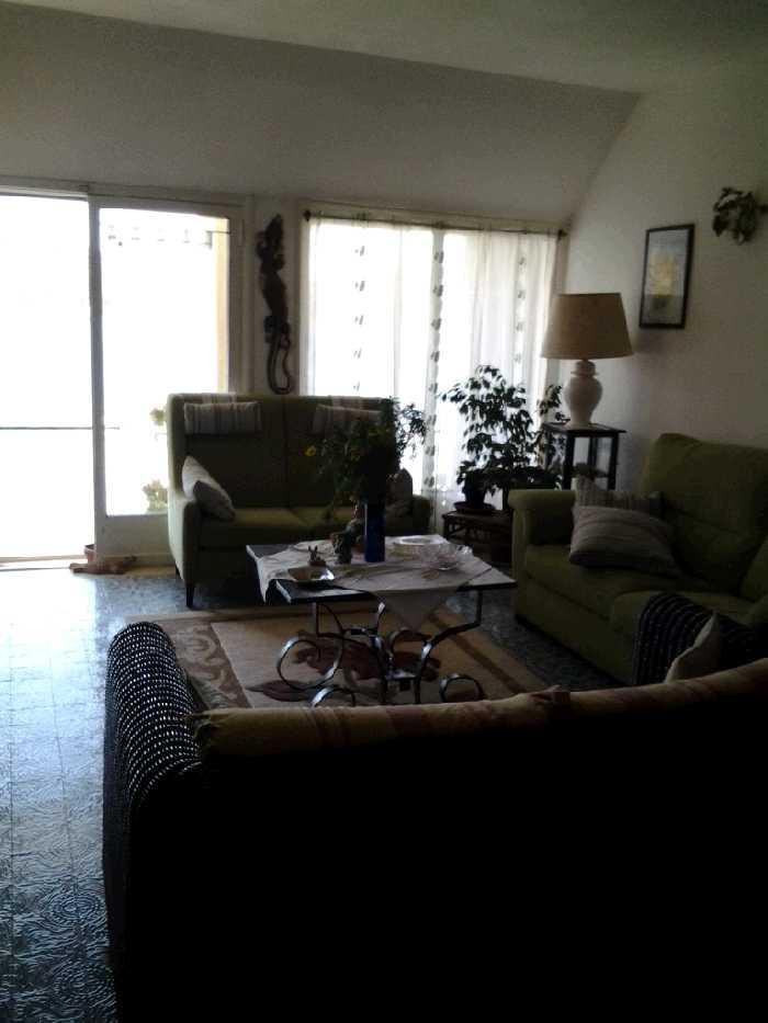 Vendita Appartamento Porto Azzurro  #PA11 n.2+1