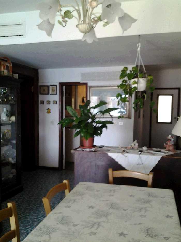 Vendita Appartamento Porto Azzurro  #PA11 n.3+1