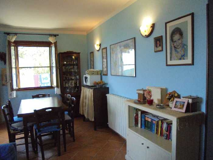 For sale Flat Capoliveri  #CA8 n.5