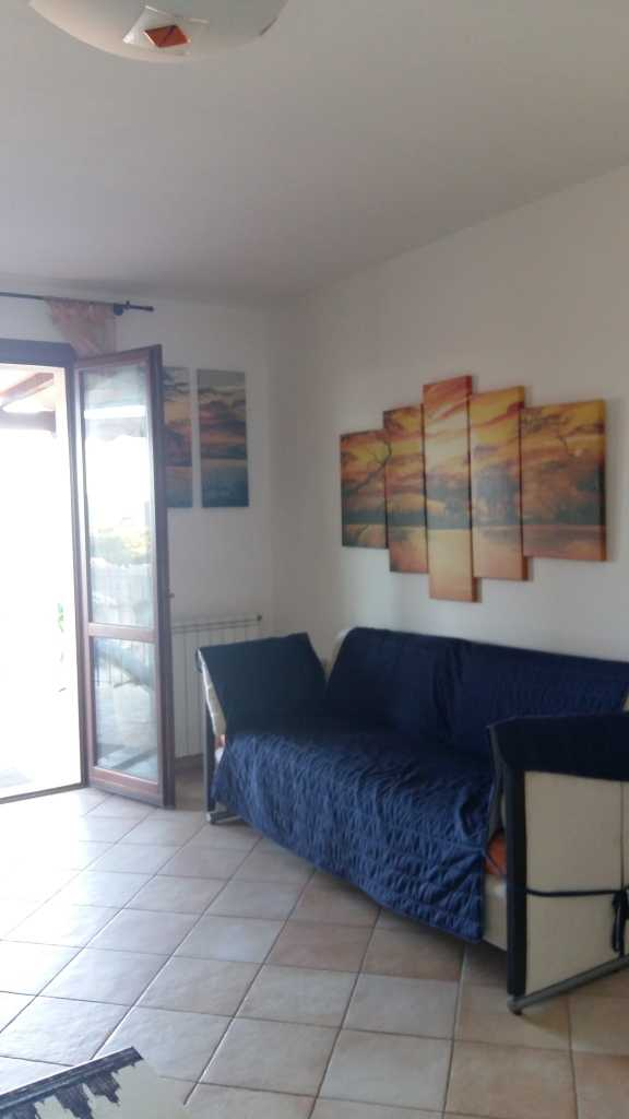 For sale Flat Capoliveri  #CA39 n.3