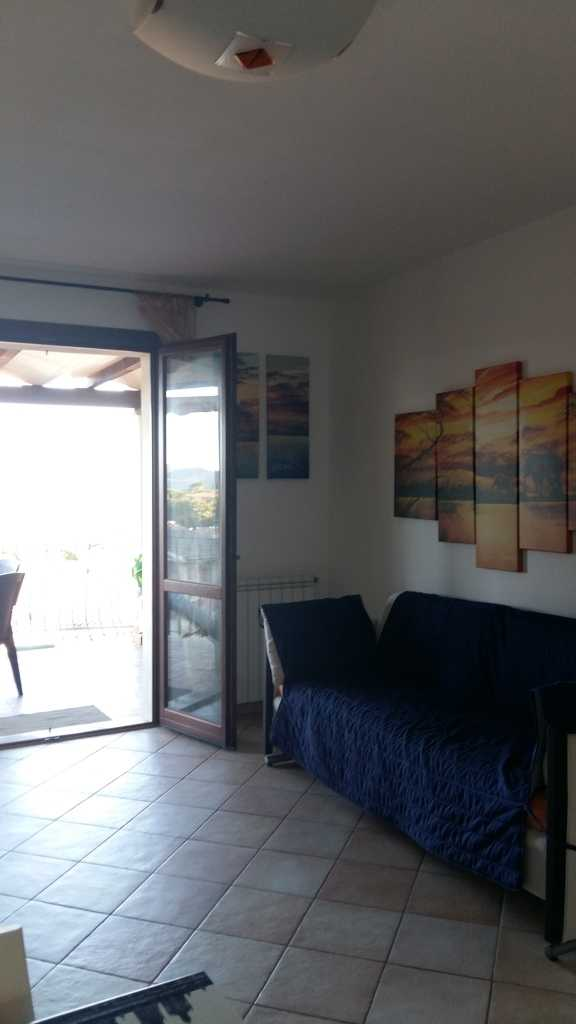 For sale Flat Capoliveri  #CA39 n.4