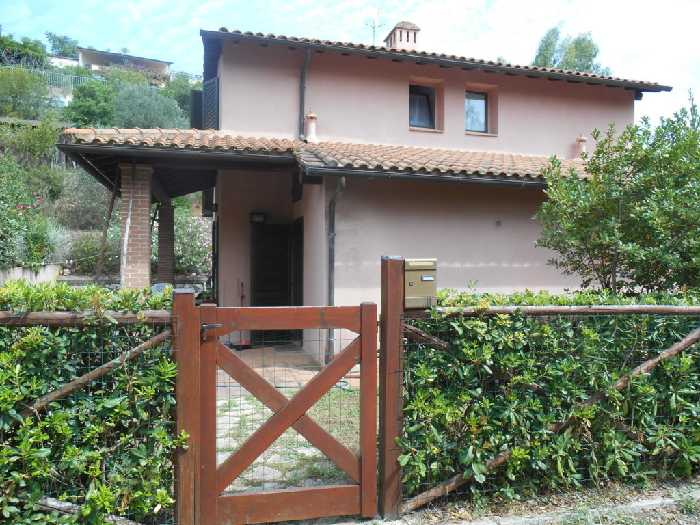 For sale Flat Rio nell'Elba  #RE24 n.1