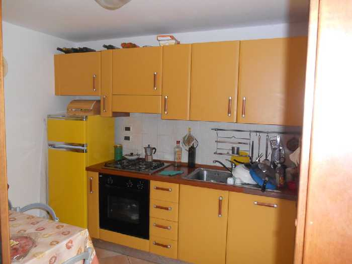 For sale Flat Rio nell'Elba  #RE24 n.2+1