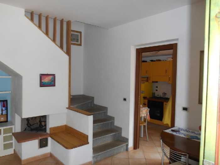 For sale Flat Rio nell'Elba  #RE24 n.3+1