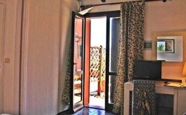 For sale Detached house Portoferraio  #PF80 n.3+1