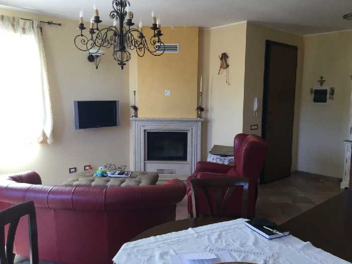 For sale Flat Capoliveri  #CA77 n.1+1