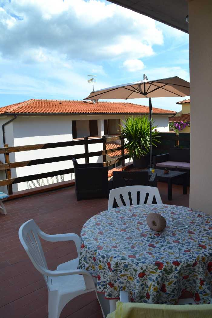 For sale Flat Rio nell'Elba  #RE35 n.1