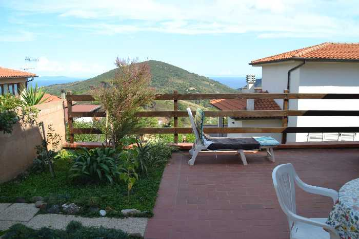 For sale Flat Rio nell'Elba  #RE35 n.2