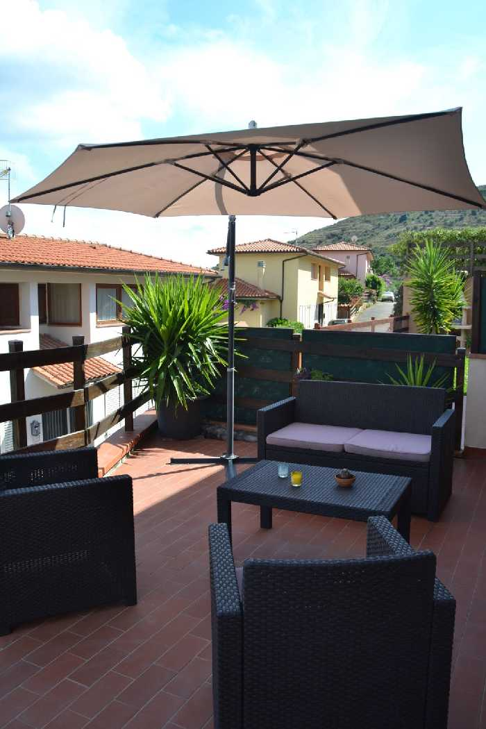 For sale Flat Rio nell'Elba  #RE35 n.4