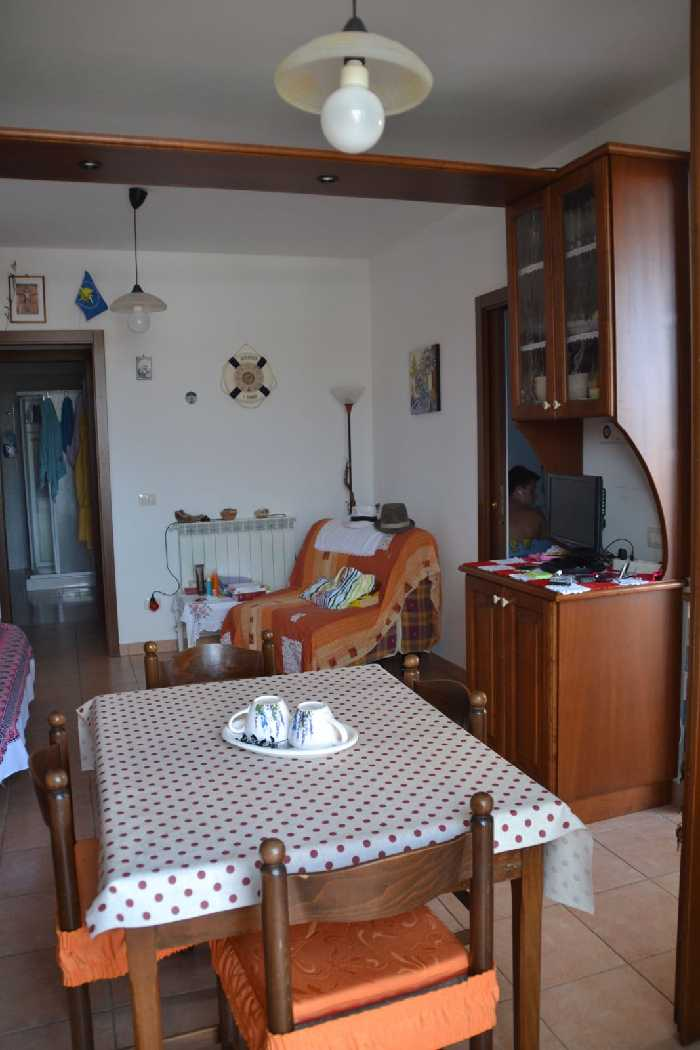For sale Flat Rio nell'Elba  #RE35 n.5