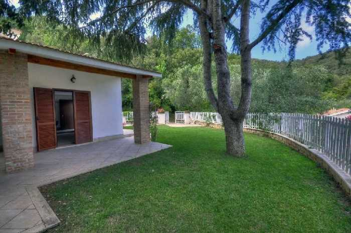 For rent Holidays Portoferraio  #PF110 n.1
