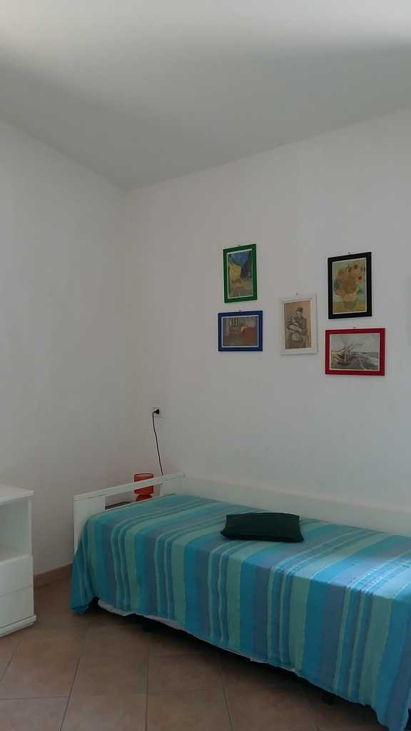For rent Holidays Capoliveri  #CA80 n.4