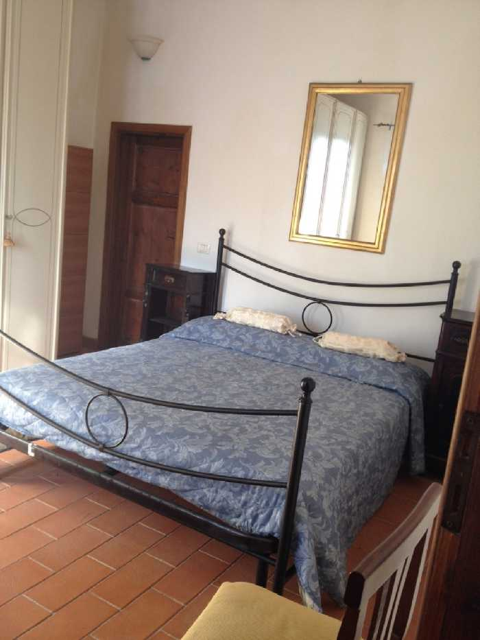 For sale Flat Porto Azzurro  #PA178 n.2+1