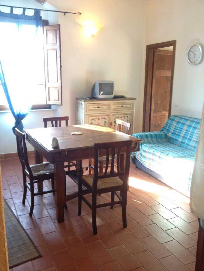 For sale Flat Porto Azzurro  #PA178 n.4+1