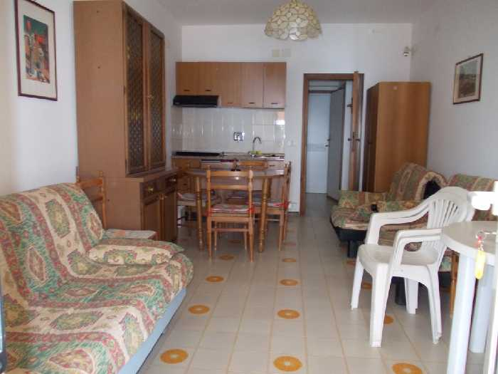 For sale Flat Capoliveri  #CA93 n.3