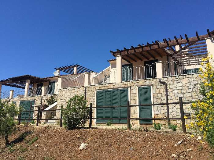 For sale Detached house Rio nell'Elba  #RE37 n.1