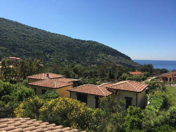 For sale Detached house Rio nell'Elba  #RE37 n.2
