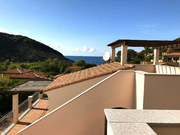 For sale Detached house Rio nell'Elba  #RE37 n.3