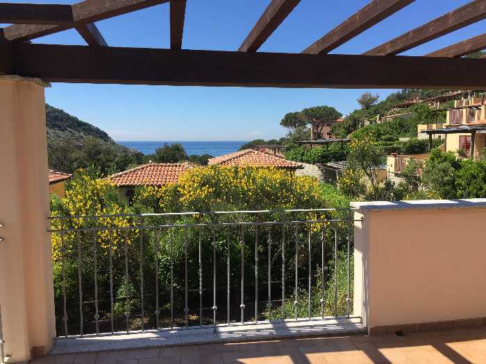 For sale Detached house Rio nell'Elba  #RE37 n.4