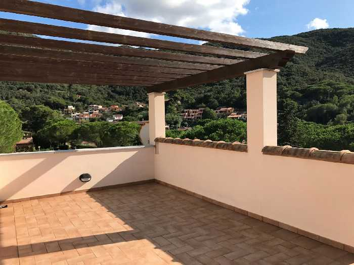 For sale Detached house Rio nell'Elba  #RE37 n.5