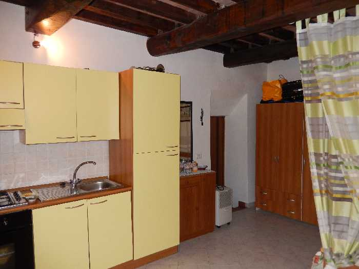 For sale Flat Rio nell'Elba  #RE38 n.3