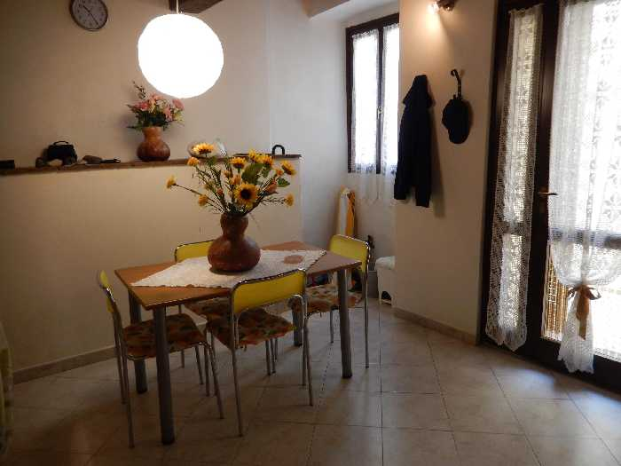 For sale Flat Rio nell'Elba  #RE38 n.4