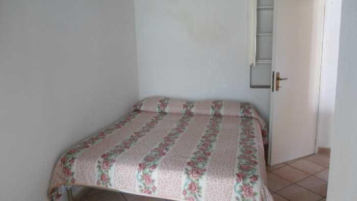 For sale Flat Portoferraio  #PF108 n.4