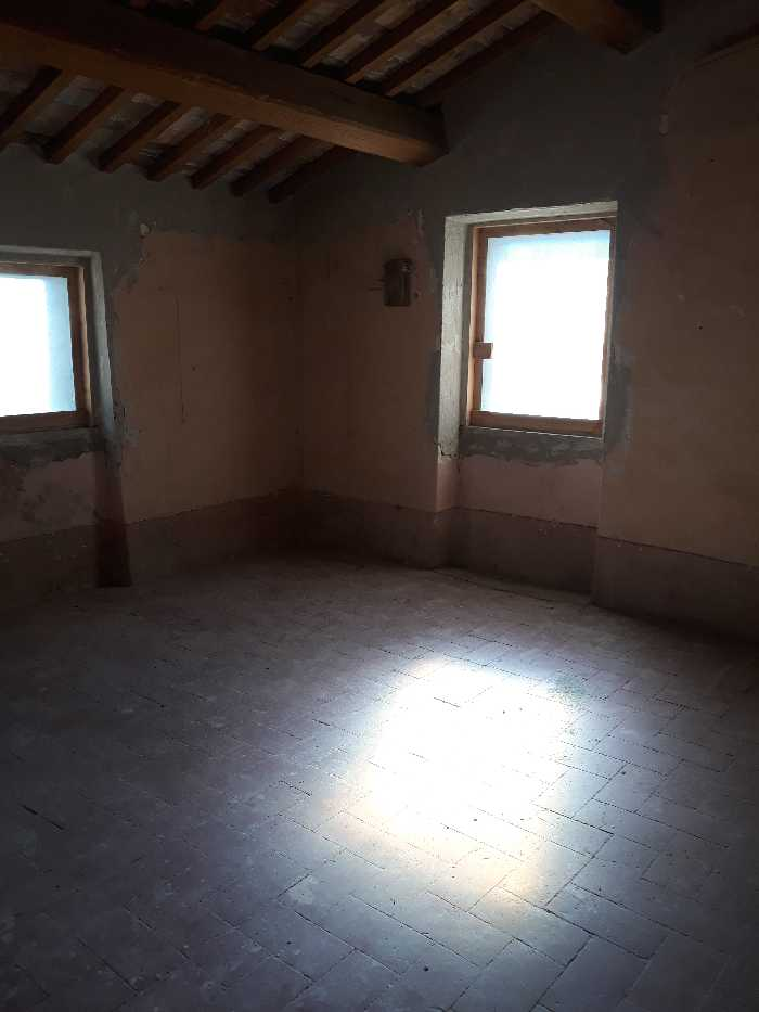 For sale Flat Rio nell'Elba  #RE39 n.5