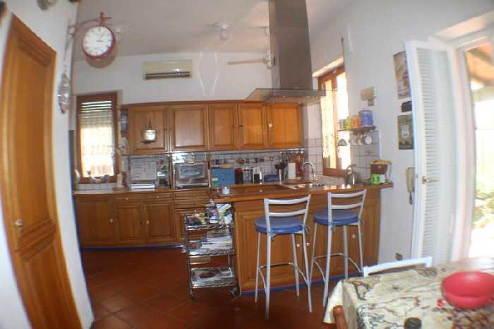Vendita Villa/Casa singola Portoferraio  #PF113 n.3