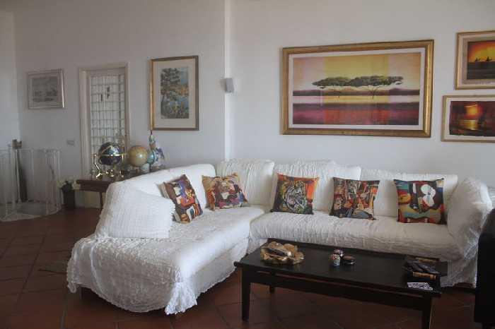 Vendita Villa/Casa singola Portoferraio  #PF113 n.4