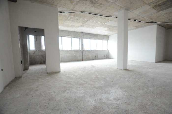 For rent Office Belluno Veneggia #gaia n.5
