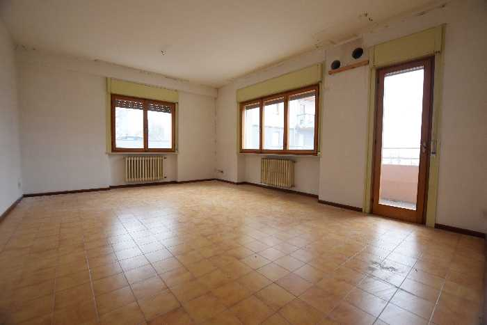 For sale Flat Belluno Sossai #feltre 117 n.0+1