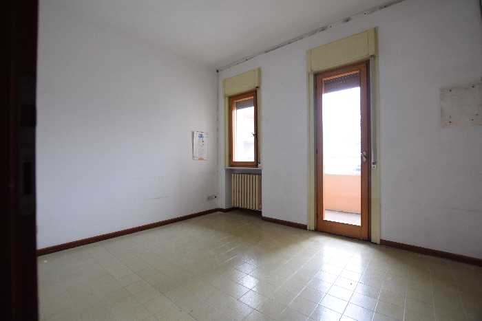 For sale Flat Belluno Sossai #feltre 117 n.3+1