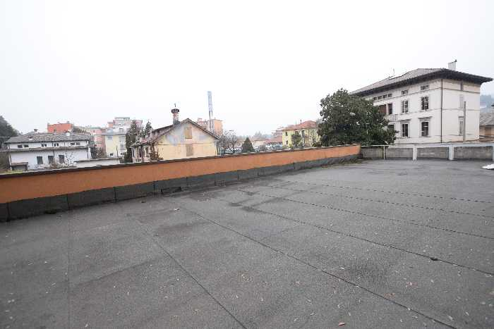 For sale Flat Belluno Sossai #Feltre147 n.2