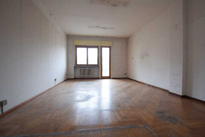 For sale Flat Belluno Sossai #Feltre147 n.3