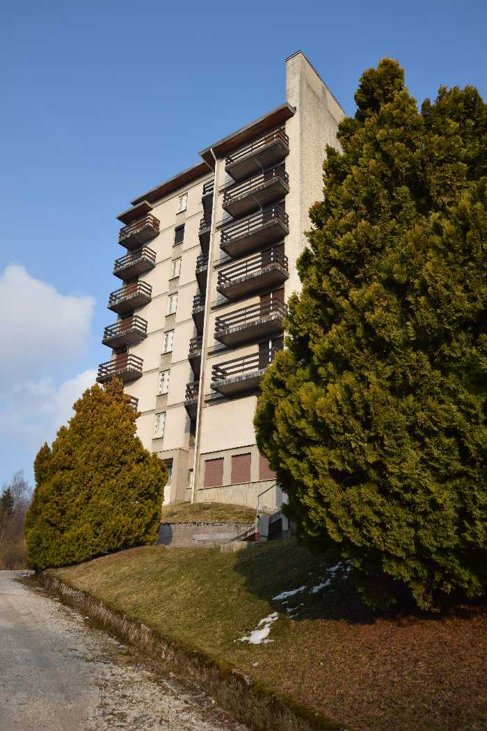 For sale Flat Belluno NEVEGAL #306 n.1
