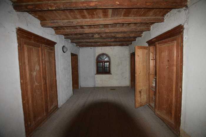 For sale Detached house Ponte nelle Alpi  #324/2 n.4