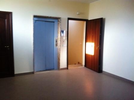 Appartamento CASTELDACCIA #CA34