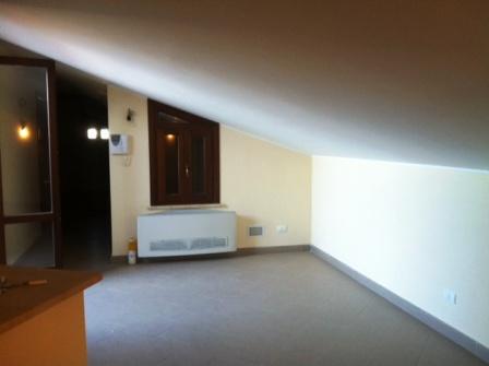 Affitto Appartamento CASTELDACCIA Casteldaccia c. storico #CA34 n.1+1