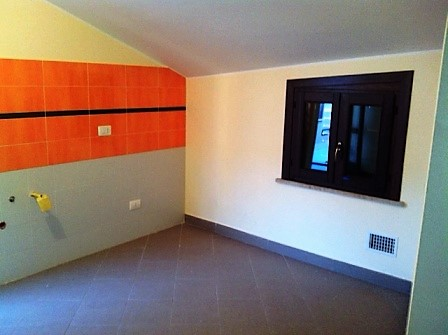 Affitto Appartamento CASTELDACCIA Casteldaccia c. storico #CA34 n.2+1