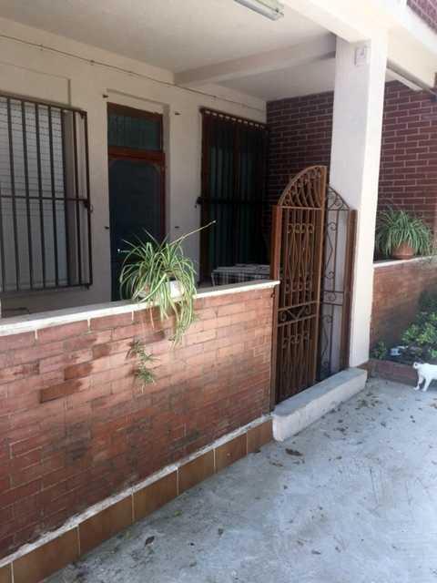 Appartamento CASTELDACCIA #CA195