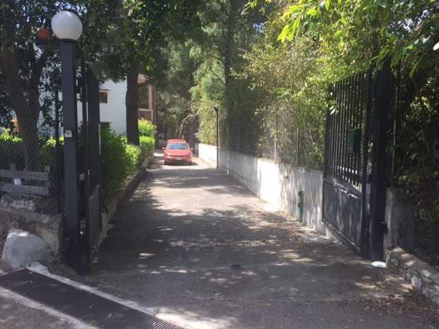 Venta Piso Casteldaccia Cast.Traversa-Vallecorvo #CA195 n.4+1