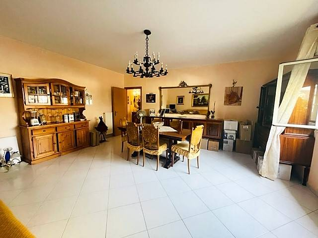 For sale Flat CASTELDACCIA Cast. Via La Malfa #CA232 n.0+1