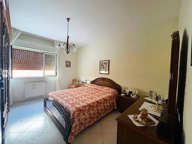 For sale Flat CASTELDACCIA Cast. Via La Malfa #CA232 n.3+1