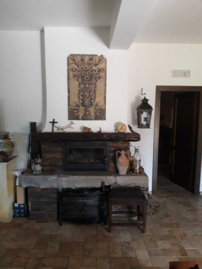 For sale Detached house Casteldaccia Cast. Ciandro- Bambino #CA311 n.5