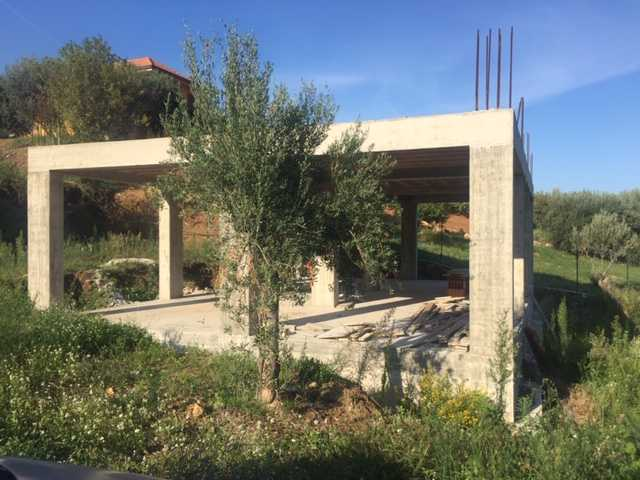For sale Rural/farmhouse Casteldaccia Cast. Fiorilli - Ferrante #CA338 n.4