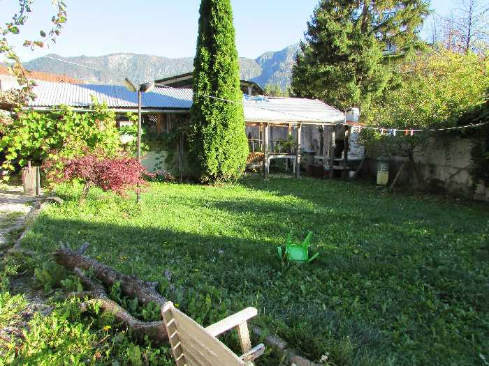 For sale Detached house PIEVE DI CADORE  #82 n.3+1