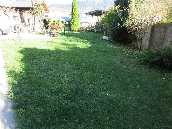 For sale Detached house PIEVE DI CADORE  #82 n.4+1