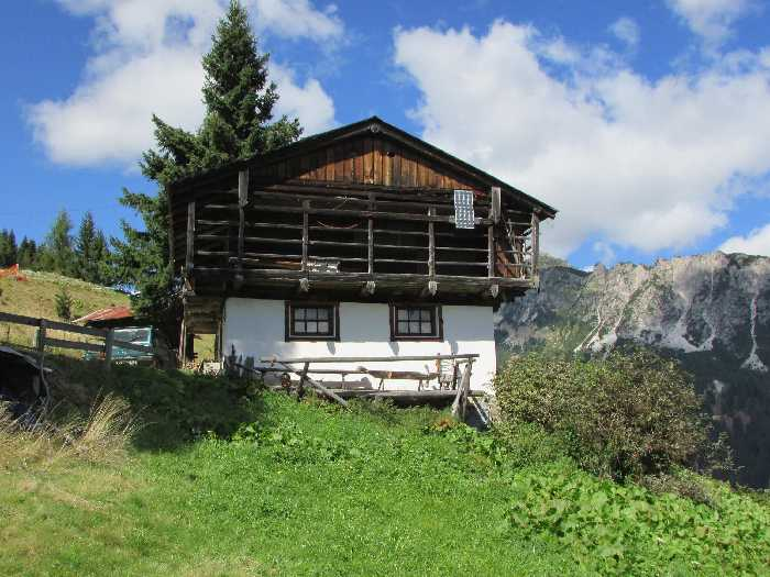 For sale Rural/farmhouse SAPPADA  #117 n.3