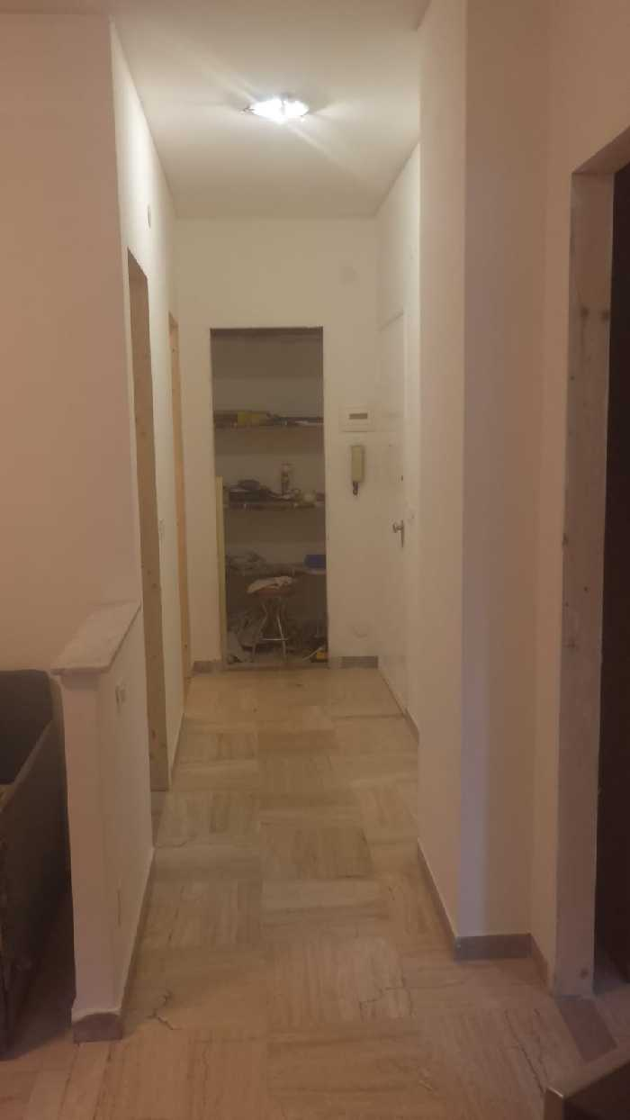 For sale Flat Sanremo Zona mercato e adiacenze #2066 n.3